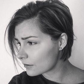 Juuli Kiiskinen