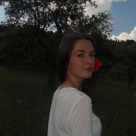 Andreea Logrea