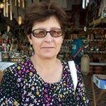 Silvia Manea