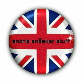 andriesneakerstuff