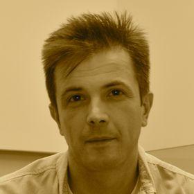 Eduard Dimitriev