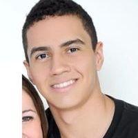 Guilherme Moreno