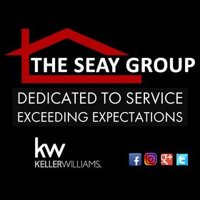 The Seay Group Realty