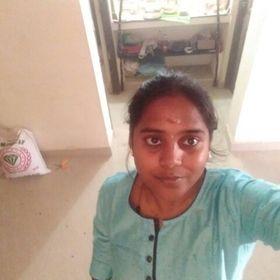 Harini_rangaraju