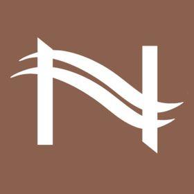 Nijala
