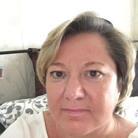 Isabelle Demilecamps