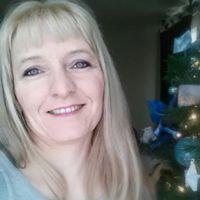 Suzanne Woodbury