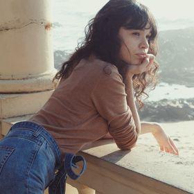Cristiana Ferreira