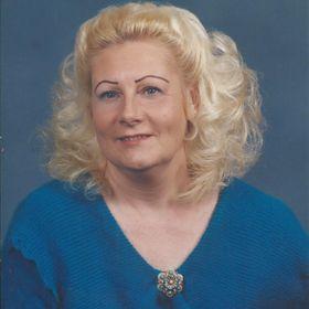 MARTHA WALTMAN