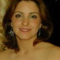 Sofia Smaragdi