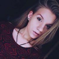 Аня Литвинова
