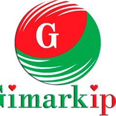 Gimarkipe