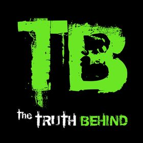 TruthBehind