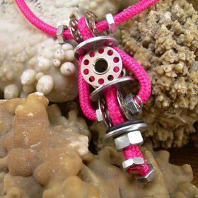 ostriajewelry Hardware Industrial Jewelrys.