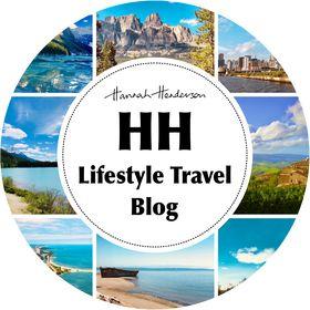HH Lifestyle Travel - Travel Blogger & Photographer