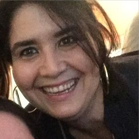 Yraxema Perez Zayas-Bazan