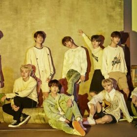 Straykids Quotes