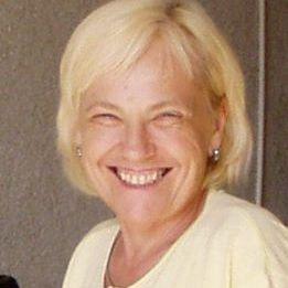 Melánia Morávková