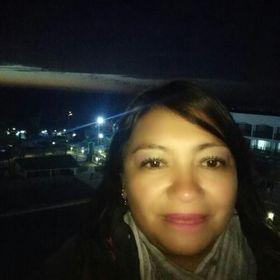 Patricia Ramirez Uribe