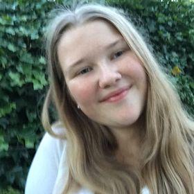 Elisabeth Ringås
