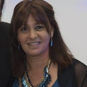 Patricia Dorigatti