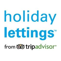 Holiday Lettings | Travel | Inspiration | Holiday Ideas
