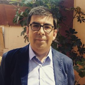 Pablo Bastidas