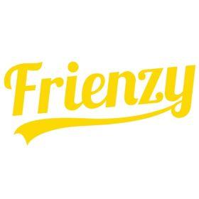 Frienzy