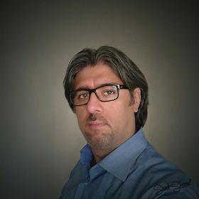 Saad Sharif