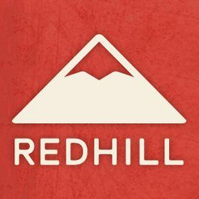 RedHill Printables
