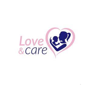 Akcja Love&Care