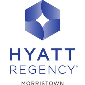 Hyatt Regency Morristown