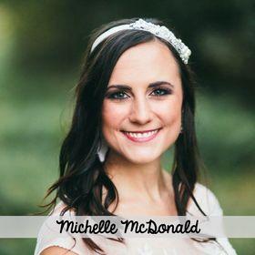 Michelle McDonald | Strategic Educational Services