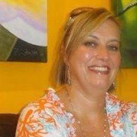 Joanne Rumney