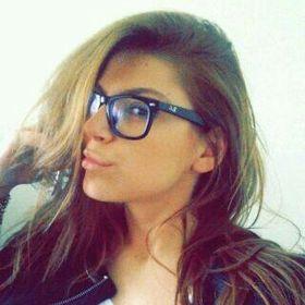 Irina Hule