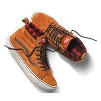 MrSneakers Perugia