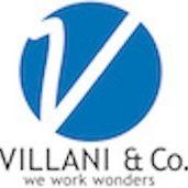 Villani&Co. s.r.l.