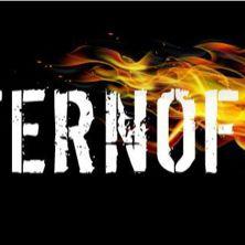 InfernoFit