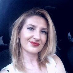 Roxana Noaghiu