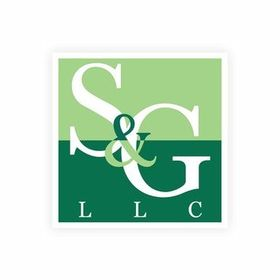 S&G Cleaning Services