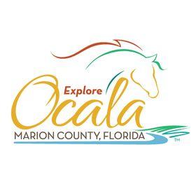 Ocala/Marion County, Florida