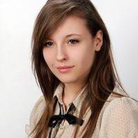 Beata Cygan