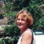 Linda Randall
