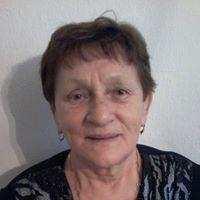 Ľudmila Kašubová