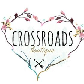 Crossroads Unique Boutique