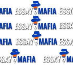 EssayMafia UK