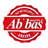 Ab'bas Waffle Ankara