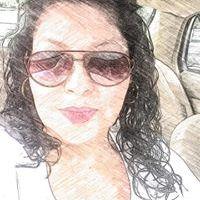 Edna Peña