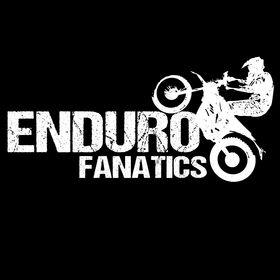ENDURO FANATICS