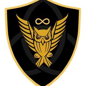 ForWorth Academy